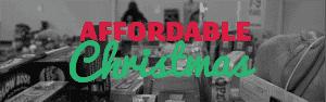 Affordable Christmas @ Soma Community Church | Jefferson City | Missouri | United States