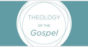 Theology of the Gospel class @ Soma Community Church | Signal Mountain | Tennessee | United States