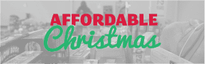 Affordable Christmas @ Soma Community Church | Jefferson City | Missouri | United States