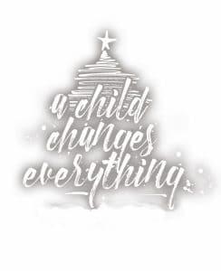 Christmas Eve Service @ Soma Community Church   Jefferson City   Missouri   United States