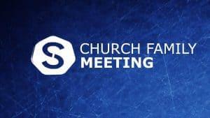 Family Meeting @ Soma Community Church | Jefferson City | Missouri | United States