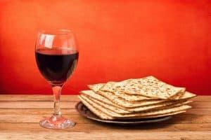 Passover Seder @ Soma Community Church | Jefferson City | Missouri | United States
