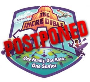 [POSTPONED] Vacation Bible School @ Soma Community Church | Jefferson City | Missouri | United States