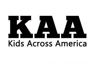 Kid's Across America Summer Camp @ Kids Across America | Golden | Missouri | United States